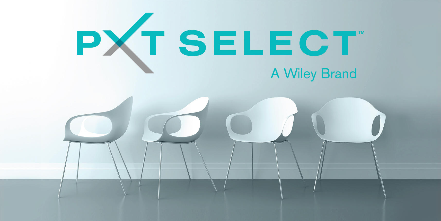 PXT-Select-banner